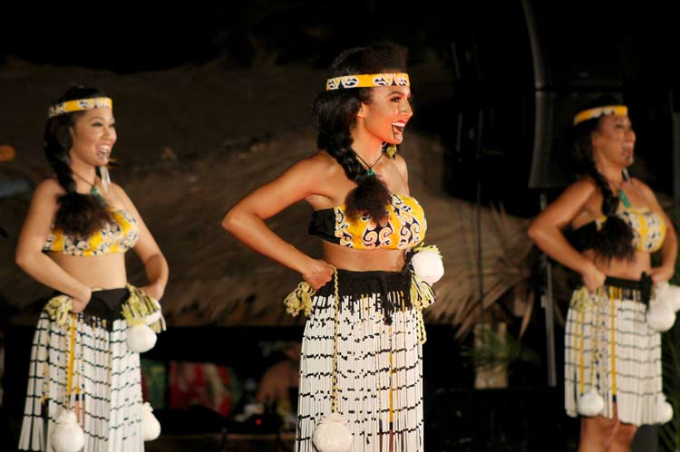 Learn the Different Hawaiian Cultures